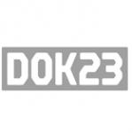 dok23