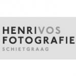 henri_vos_fotografie
