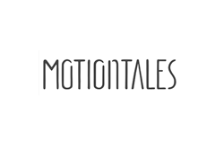 motiontales