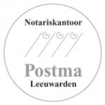 notaris_postma