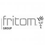 Fritom--group